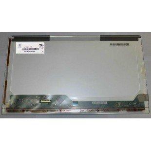 "Матрица 17.3"" N17306-L02 (LED, 1600x900, 40pin, слева снизу, глянцевая)"