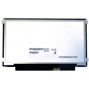 """Матрица 11.6"""" slim п/л B116XTN02.1 ( LED,1366x768, 30pin , справа снизу, матовая) [M11604-X1]"""