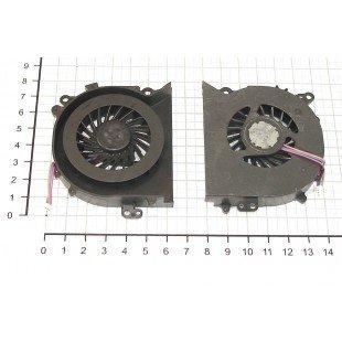 Вентилятор (кулер) для ноутбука SONY VGN-NW