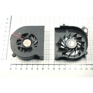 Вентилятор (кулер) для ноутбука SONY VPC-CW 4430443