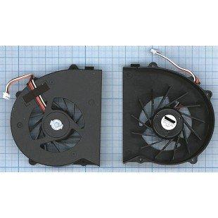 Вентилятор (кулер) для ноутбука SONY VAIO VPC-F