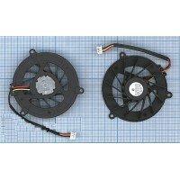 Вентилятор (кулер) для ноутбука SONY VGN-AR 4430050