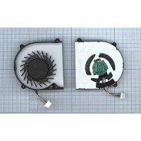 Вентилятор (кулер) для ноутбука SONY VPC Y21 Y115 Y118 YA26 YB15 YB3 4430115