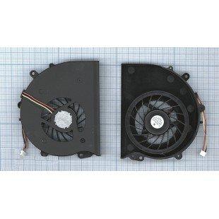 Вентилятор (кулер) для ноутбука SONY VGN-AW 4430013