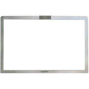 """Алюминиевая рамка Macbook Pro Unibody 15"""" A1286"""