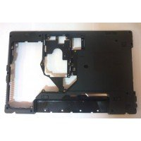 Поддон (нижний корпус, D cover case) для ноутбуков Lenovo G570 G575 с HDMI (AP0GM000A00) [2250]