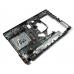 Поддон (нижний корпус, D cover case) для ноутбуков Lenovo IdeaPad G570 G575 с HDMI (AP0GM000A00)