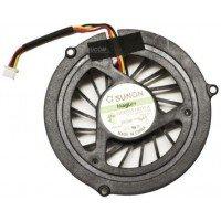 Вентилятор (кулер) для ноутбука Lenovo 3000 Ideapad B450 B450L, 3pin [F0037]