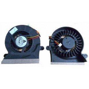 Вентилятор (кулер) для ноутбука SAMSUNG  R458 RV408 R460 [F0041]
