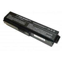 Аккумуляторная батарея Повышенной ёмкости для ноутбука Toshiba L750 (10.8/11.1 В 8800 мАч) [B0775]