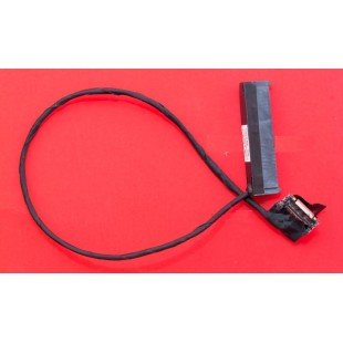 Переходник SATA для 2го HDD HP Pavilion DV7-6000 (HPMH-B3035050G00004)
