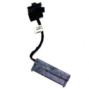 Переходник SATA для HDD HP G4 G6 CQ42 (DD0AX6HD100 AX6)