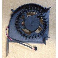 Вентилятор (кулер) для ноутбука SAMSUNG RF410 RF411 [F0071]