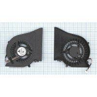 *SALE* Вентилятор (кулер) для ноутбука SAMSUNG R718, R720 [F0080]