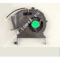 Вентилятор (кулер) для ноутбука  Acer Aspire 4220 4520 [F0073]