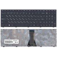 Клавиатура Lenovo B50-30 B50-70 G50-30 G50-70 Z50-70 Z50-75 [10161]