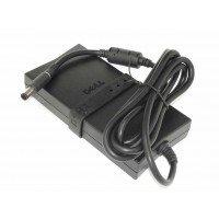 Зарядное устройство для ноутбука DELL 19.5V 6.7A 130W 7.4*5.0  (30302)