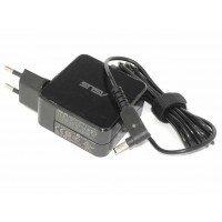 Зарядное устройство для ноутбука ASUS 19V 2.37A 4,0x1,35 mm [30807]