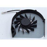 Вентилятор (кулер) для ноутбука Acer Aspire 5336, 5340, 5740 4 pin [F0091]