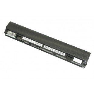 Аккумуляторная батарея для ноутбука Asus EEE PC X101 A31-X101 (10.8 V 2600 mAh)