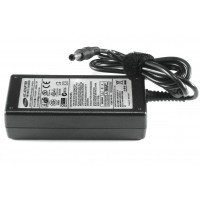 Блок питания (зарядка) для ноутбука Samsung 19V 3.16A 60 Вт 5.5*3.0mm 5pin [30014]