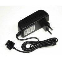 Зарядное устройство для планшета Asus TF201 TF300 100-240V, 15V-1200mA [2651]