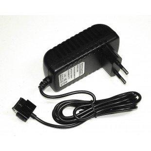 Блок питания (сетевой адаптер) для Asus TF201 TF300 100-240V, 15V-1200mA