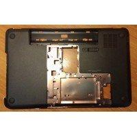 Поддон (нижний корпус, D cover) для ноутбуков HP Pavilion G6-2000 (684164-001, JTE39R36TO203) [2247]