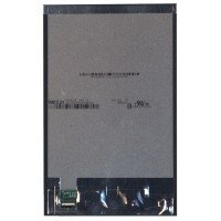 "Матрица (экран) электронной книги 7.0"" N070ICE-G02"