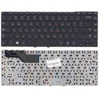 "*SALE* Клавиатура для ноутбука Samsung Series 3 14.0"" Np350v4x Np355v4x (RU) черная [10171]"
