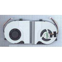 Вентилятор (кулер) для ноутбука ASUS X450 X550 X550V X550C [F0113]