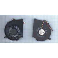 Вентилятор (кулер) для ноутбука HP CQ58 G58 [F0112]