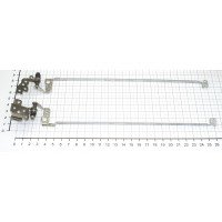 Петли для ноутбука Acer Aspire V3-531, V3-551, V3-571, V3-571g (AM0N7000200, AM0N7000400) [2257]