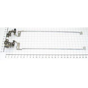 Петли для ноутбука Acer Aspire V3-531 V3-551 V3-571, AM0N7000200 AM0N7000400