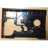 Поддон (нижний корпус, D cover) для ноутбука Lenovo G500, G505, G510, G590 (AP0Y0000700), черный