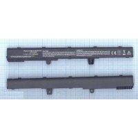 Аккумуляторная батарея A41N1308 для Asus X441CA, X551CA, X551MA (14.4 V - 2600mAh) [B0912]