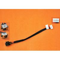Разъем питания для ноутбука Asus K56 K550 S56 S550 X550C, с кабелем [20809]