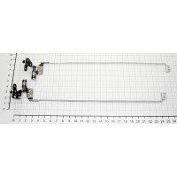 Петли для ноутбука HP Pavilion G6-2000, G6-2100 (FBR36005010, FBR36006010) [2264]