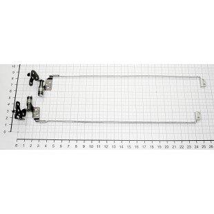 Петли для ноутбука HP Pavilion G6-2000, G6-2100 (FBR36005010, FBR36006010)