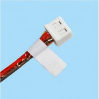 Разъем питания для ноутбука Sony Vaio VGN-NR, с кабелем [20907]