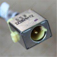 Разъем питания для ноутбука Acer Aspire V5-431 V5-471 V5-571, с кабелем [20603]