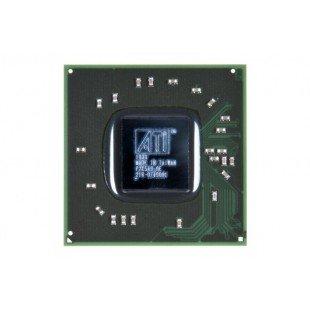 Чип ATI 216-0749001