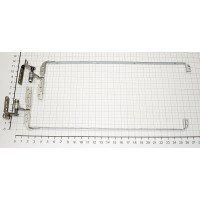 Петли для ноутбука HP Pavilion DV7-6000