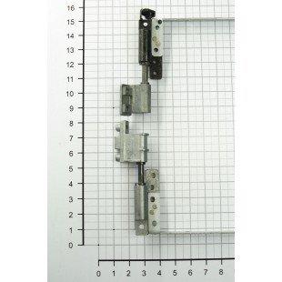 Петли для ноутбука HP DV9000 (для одноламповой матрицы)