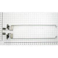 Петли для ноутбука TOSHIBA Satellite C650 C655