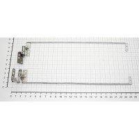 Петли для ноутбука LENOVO 3000 G430