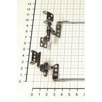 Петли для ноутбука LENOVO G470 G475 Z470 Z475 [3451]