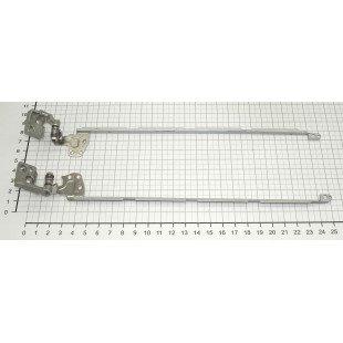 Петли для ноутбука DELL inspiron M4010 N4030 N4020 14V 14R