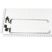 Петли для ноутбука LENOVO G560 G565 Z560 Z565 [2266]