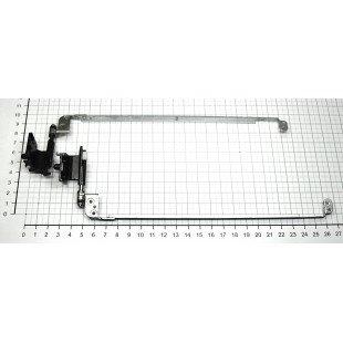 Петли для ноутбука DELL INSPIRON 14R N4010, ver. 2